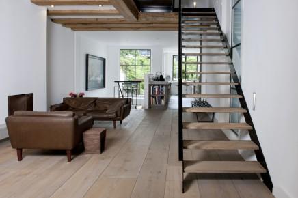 neubau-hinter-authentischen-herrenhaus (6)