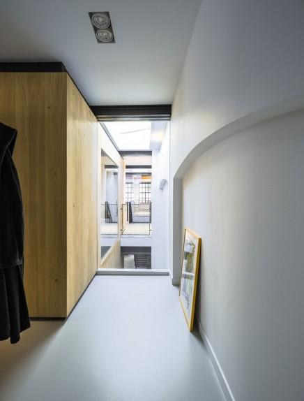 new-yorker-loft-wohnung-den-bosch (11)