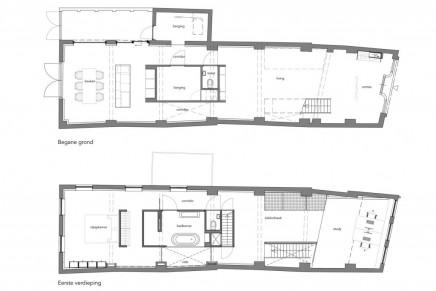 new-yorker-loft-wohnung-den-bosch (13)