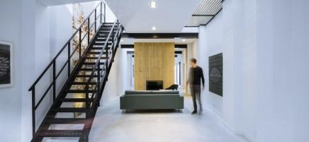 new-yorker-loft-wohnung-den-bosch (4)