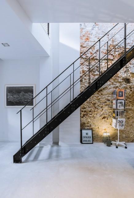 new-yorker-loft-wohnung-den-bosch (5)