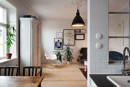 niedliche-kuche-loft-stockholm (1)