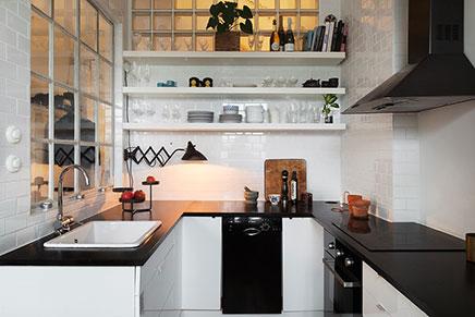 niedliche-kuche-loft-stockholm (3)
