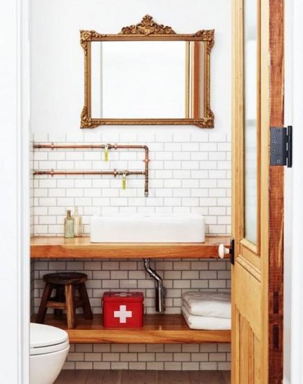 nizza-badezimmerschranke (10)