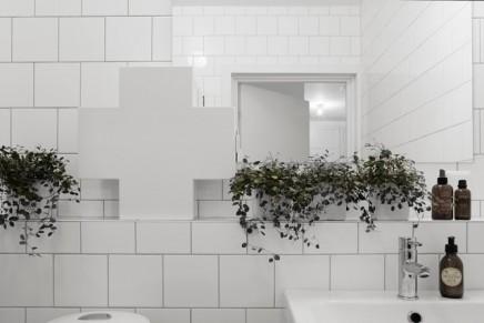 nizza-badezimmerschranke (11)