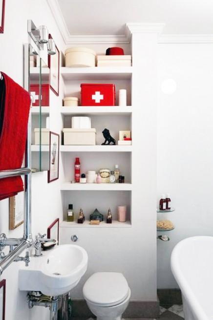 nizza-badezimmerschranke (13)
