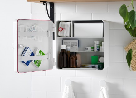 nizza-badezimmerschranke (16)