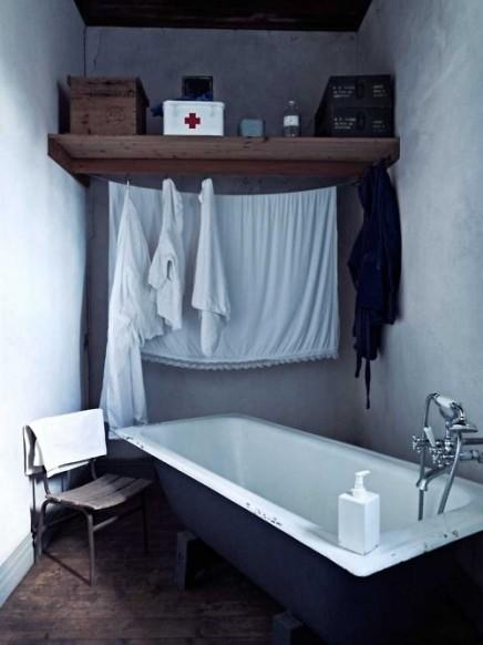 nizza-badezimmerschranke (4)