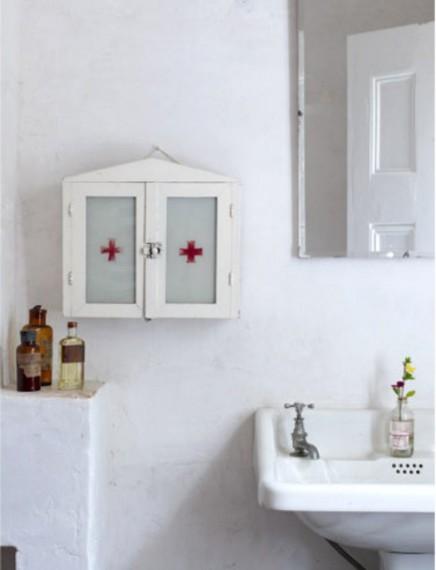 nizza-badezimmerschranke (8)