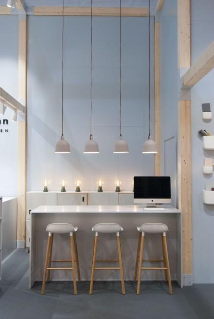 normann-copenhagen-bell-lamp-3