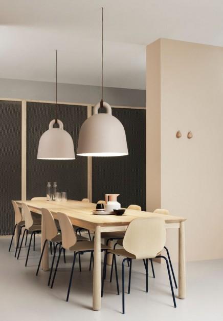 normann-copenhagen-bell-lamp-4