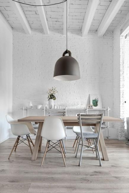 normann-copenhagen-bell-lamp