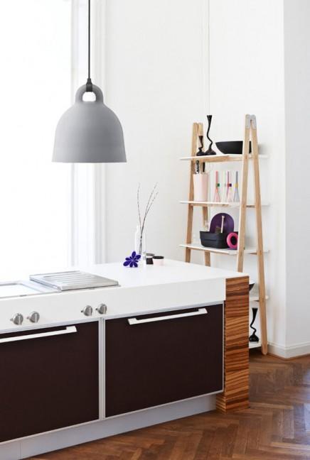 normann-copenhagen-bell-lamp-7