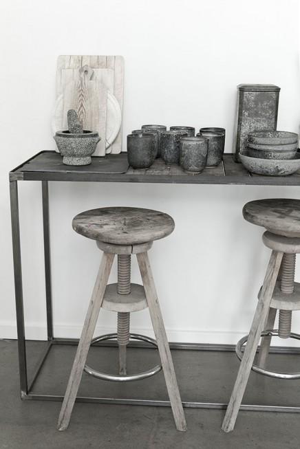 norwegische-kuche-stylistin-ingeborg (1)