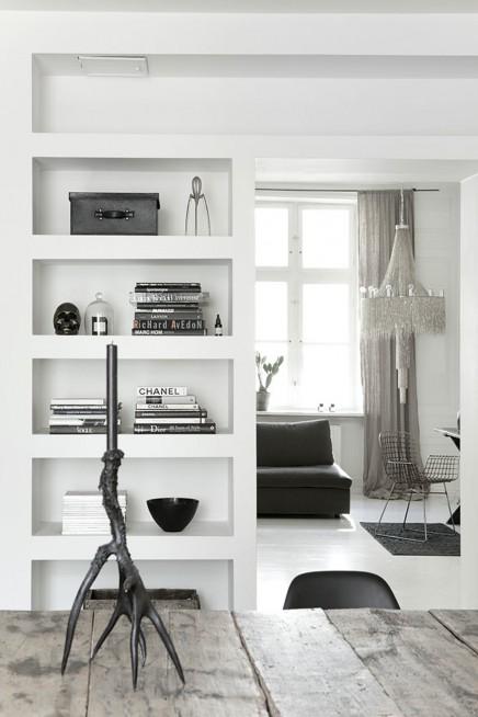 norwegische-kuche-stylistin-ingeborg (4)