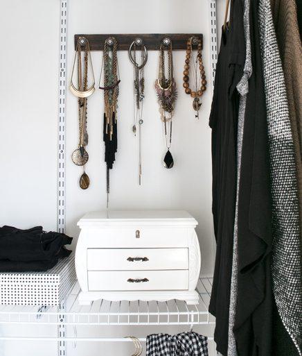 nutzliche-tipps-fur-einen-kleinen-begehbaren-kleiderschrank-dekoration-1