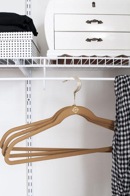 nutzliche-tipps-fur-einen-kleinen-begehbaren-kleiderschrank-dekoration-2
