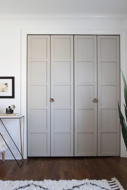 nutzliche-tipps-fur-einen-kleinen-begehbaren-kleiderschrank-dekoration-3