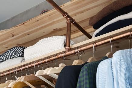 offene-kleiderschrank-wohnzimmer (1)