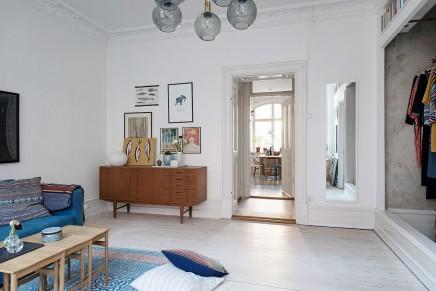 offene-kleiderschrank-wohnzimmer (2)