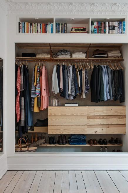 offene-kleiderschrank-wohnzimmer (3)