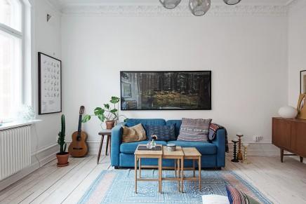 offene-kleiderschrank-wohnzimmer (4)