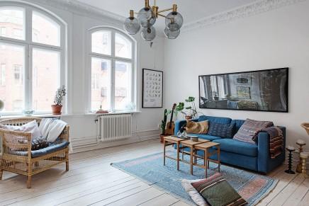 offene-kleiderschrank-wohnzimmer (6)