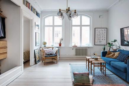 offene-kleiderschrank-wohnzimmer (7)
