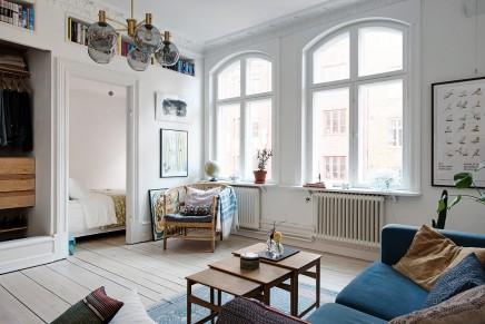 offene-kleiderschrank-wohnzimmer (8)