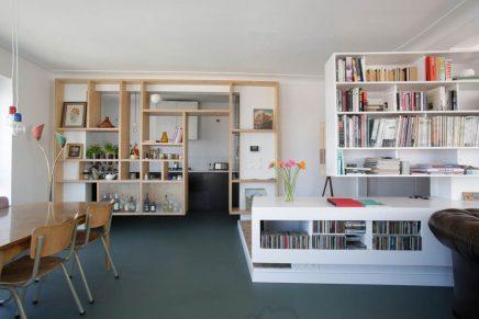 offene-wohnzimmer-terrasse-2