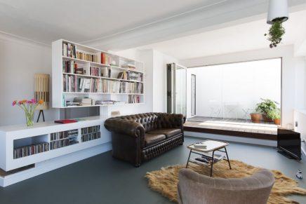 offene-wohnzimmer-terrasse