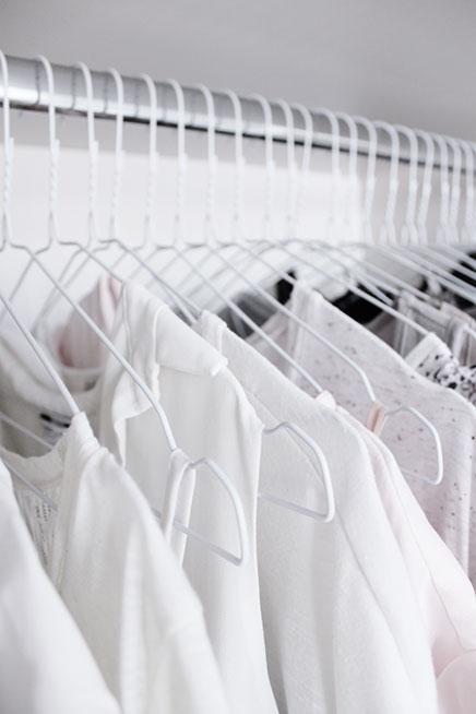 offenen-begehbarer-kleiderschrank-grafiker-sarka (6)