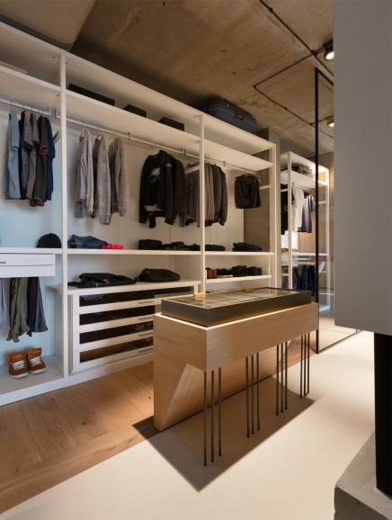 offenen-begehbarer-kleiderschrank-ukrainischen-loft (1)