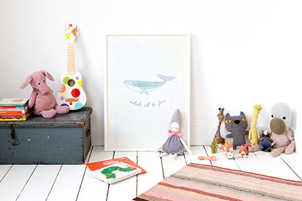 ohmyhome-kinderkamer-posters-2