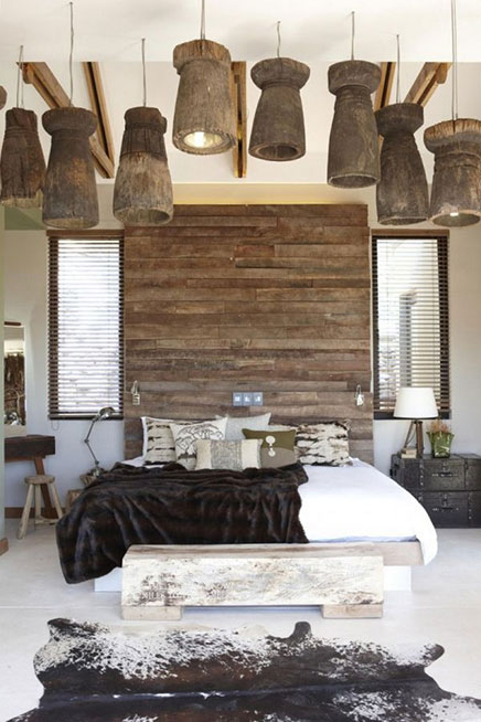 Exlusive Olive Boutique Hotel in Windhoek