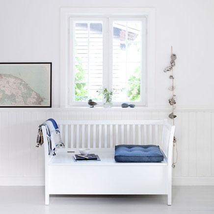 oliver-furniture-10