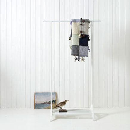oliver-furniture-13