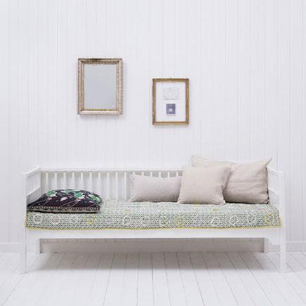 oliver-furniture-2