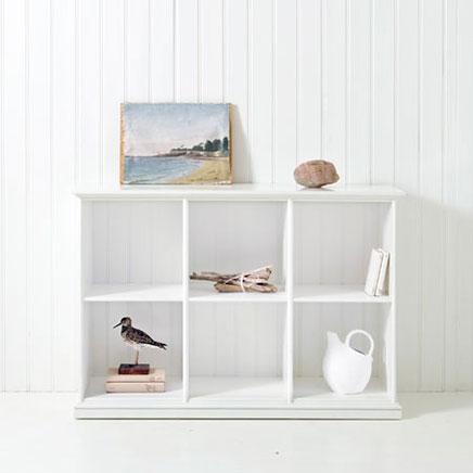 oliver-furniture-4