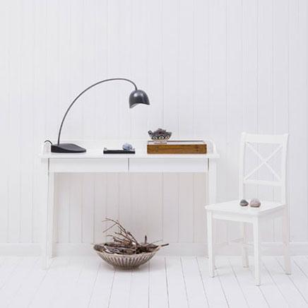 oliver-furniture-8