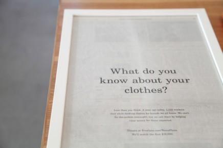 online-bekleidungsgeschaft-everlane (1)
