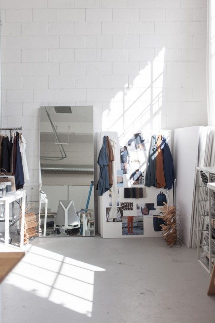 online-bekleidungsgeschaft-everlane (2)