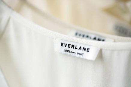 online-bekleidungsgeschaft-everlane (3)