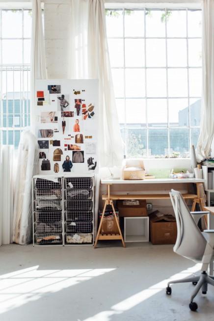 online bekleidungsgesch ft everlane wohnideen einrichten. Black Bedroom Furniture Sets. Home Design Ideas