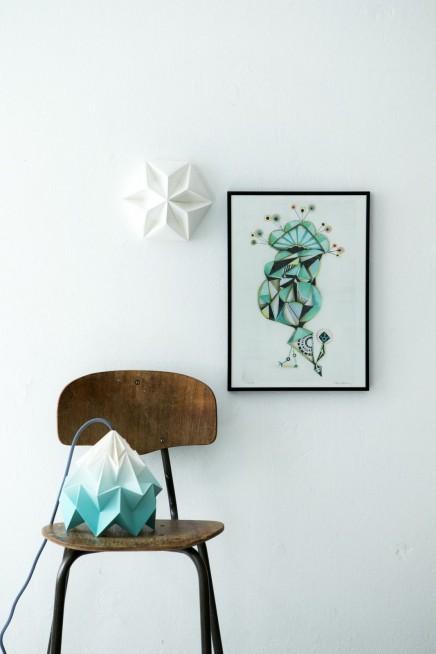 origami-lamp