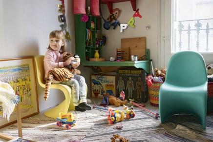 panton-junior-kinderstoel