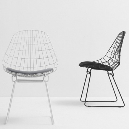 pastoe-sm05-stoel
