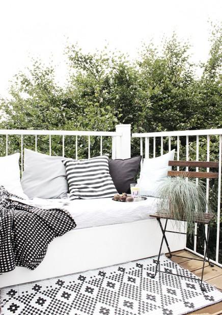 perfecte-balkon-karina