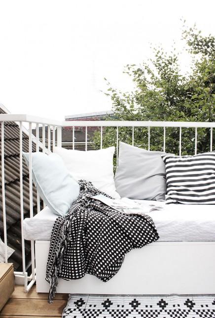 perfecte-balkon-karina-5