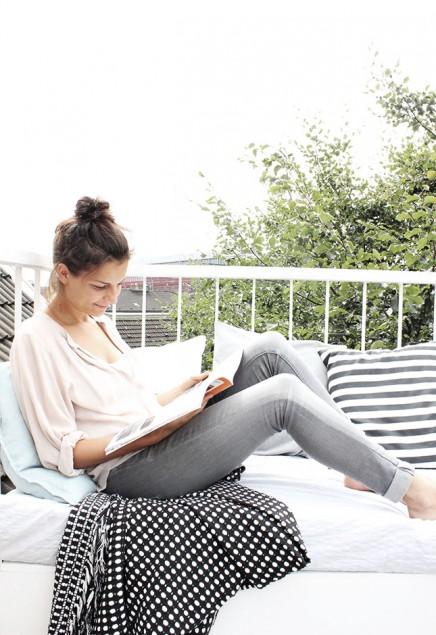perfecte-balkon-karina-6